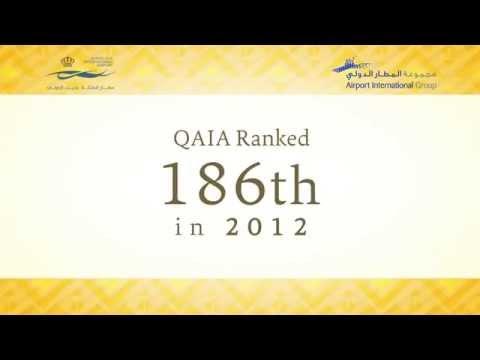 QAIA/ AMM in
