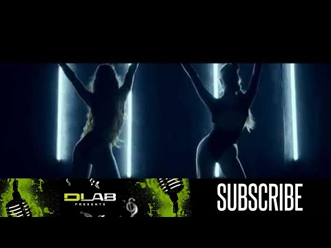 Jay Maly x Darian - Pasion (Official Video)