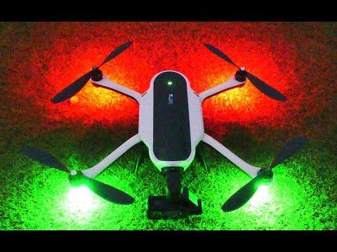 Drone en promotion: Acheter un Drone: Dossier : Acheter Drone Aliexpress (2020) pas cher livraison rapide livraison en 24h