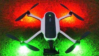 GoPro Karma - Set Up & First Flight