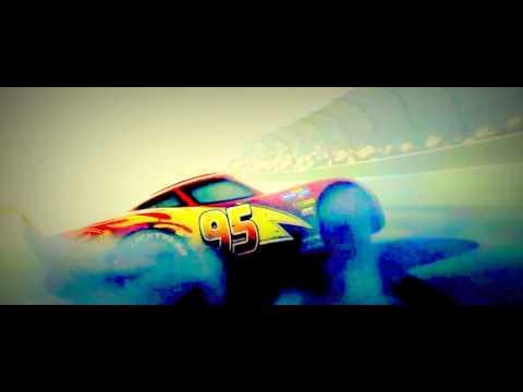Copy of Cars 3 {FULL MOVIE 1080p} [Free...