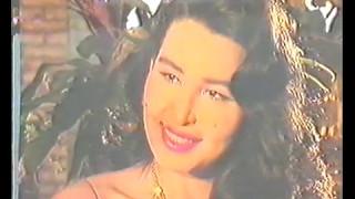 Bülent Ersoy - Yasamak istiyorum 2.Bölüm - Film 1984 2017 Video