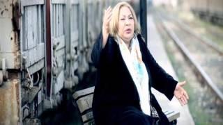 Dilberay - Darıldım Sana (Deka Müzik)