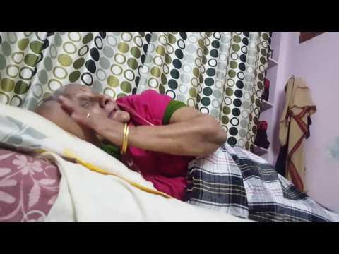 Ma Ammamma Patalu