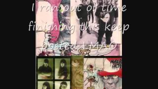 Video Malicious Intent Mind Control debut album 1996 download MP3, 3GP, MP4, WEBM, AVI, FLV November 2017