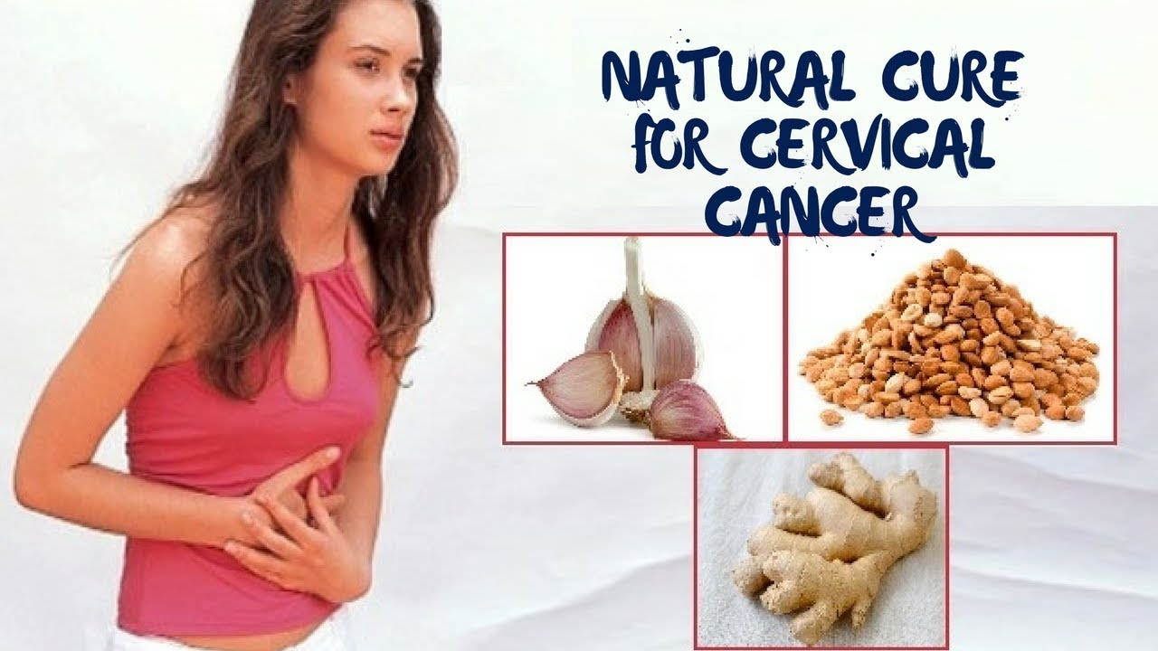 cervical cancer preventable cancer It wasn't until she became ill that she discovered there was a history of cervical cancer preventable cancer is cancer is one of the most preventable.