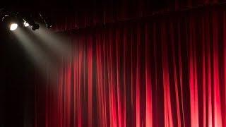 «Самое живое что есть в мире»: что такое театр?