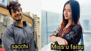 gima ashi jannat mr faisu best tik tok and tik tok aunty & tiktok india compilation