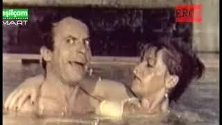 Hadi Çaman Öpüşme Sevişme Aşk Sahnesi ( 18) Meltem Işık Film
