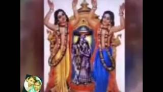 Download Video ভোর আরতি কীর্তন। (হারে কৃষ্ণ হরে কৃষ্ণ) Akhi nath sajal MP3 3GP MP4