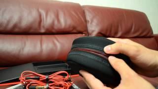 Наушники Monster Beats by Dr. Dre Wireless (как выявить подделку)(, 2013-06-04T20:07:22.000Z)