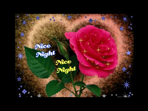 Good night image photo hd download