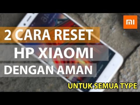 2-cara-mereset-hp-xiaomi-all-type-dengan-aman-/-reset-hp-2020