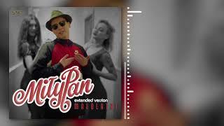 MiłyPan - Małolatki (Extended Version) [Official Audio]