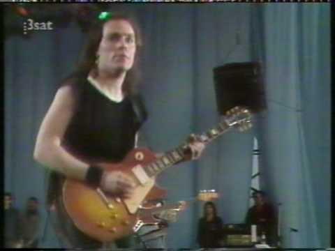 BAP-Alexandra,nit nur do(live)Xanten 1984