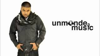 New urdu rap 2012   PISTOL MERI LOADED Bali desi rapper ft mwali shah Mp3 Download