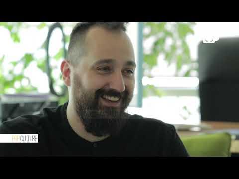 Një ditë me Dojnën | Vik Kraja | Pop Culture 3