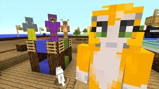 Minecraft Xbox - Going Cakeless [643]
