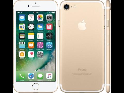 """Ein iPhone """"Made in USA""""? Es ist nicht so einfach."""
