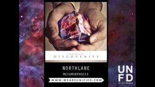 Northlane - Metamorphosis