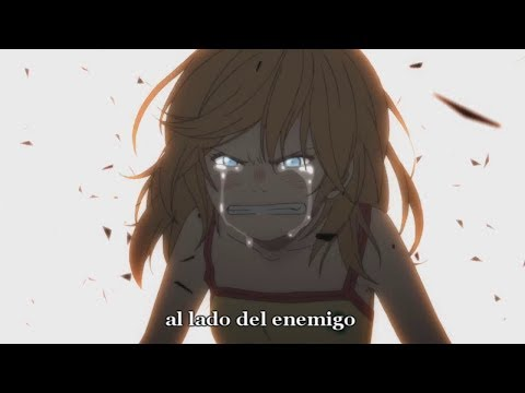 Bad Liar Sub Español - Imagine Dragons [AMV]