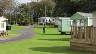 Halleaths Caravan Park