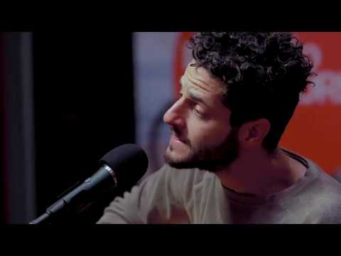 LIOR - 'Apple Tree' - live acoustic version recorded at ABC Studios Mp3