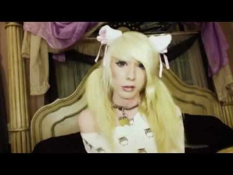 Yuko Kano being Tortured from YouTube · Duration:  4 minutes 28 seconds