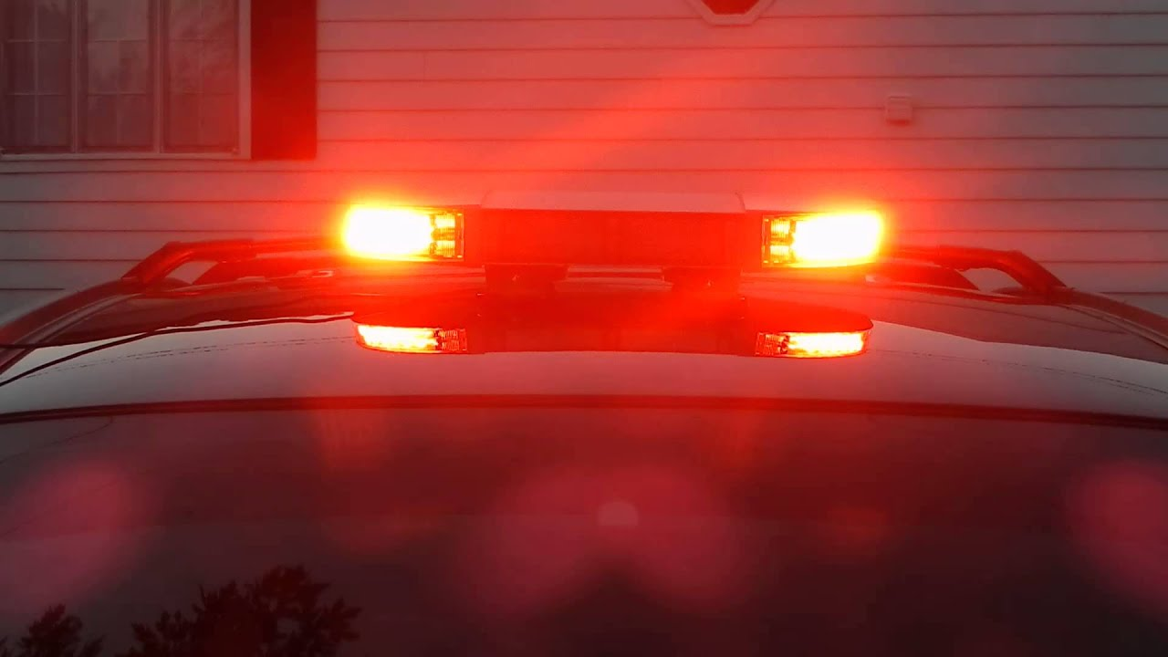 Tomar 970l mini scorpion led light bar youtube tomar 970l mini scorpion led light bar mozeypictures Images