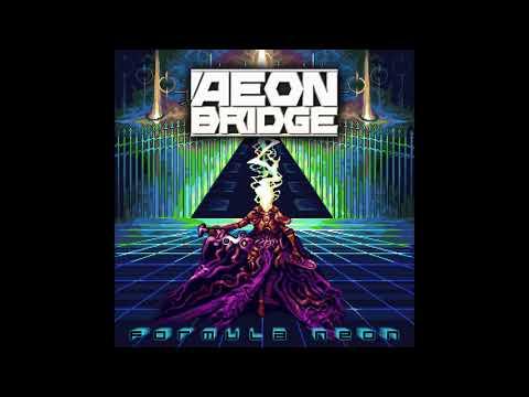 Aeon Bridge - Formula Neon - 04  Agents of Death (feat. Alex Korecky) Mp3