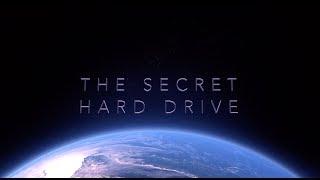 The Secret Hard Drive