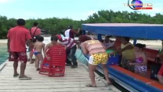 Turismo VIP Destino: Isla Larga