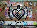 Beijing World Youth Academy (BWYA) 2014-2015 Visual Arts Year End Film