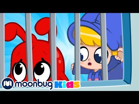 my-magic-pet-morphle---daddy-in-jail!-|-full-episodes-|-funny-cartoons-for-kids-|-moonbug-kids-tv
