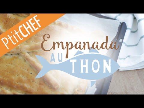 recette-empanada-au-thon-à-l'espagnole,-ptitchef.com,-pas-à-pas,-stop-motion