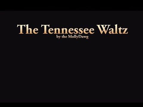 Tennessee Waltz   a Karaoke
