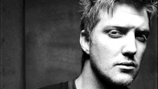 Josh Homme talks about Rated R