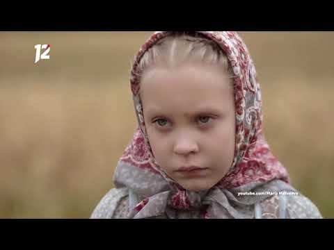Омск: Час новостей от 11 марта 2020 года (11:00). Новости