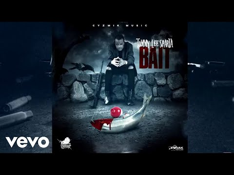 Tommy Lee Sparta  Bait  Audio