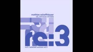 Gunne - The Awakening (Mathias Schaffhäuser remix) [Re:3 -- Selected Remixes]