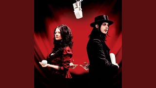 Provided to YouTube by Audiam (Label) The Nurse · The White Stripes...