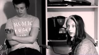Filmgymnasiet Gotland - Slutproduktion 2013 - Min Judas
