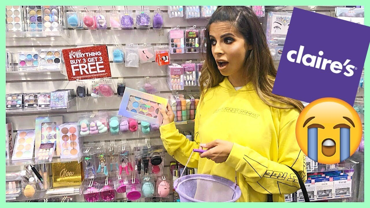 full-face-of-claires-makeup-kid-makeup