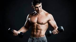 Insane 16min Fat Burning Home Workout, Get Ripped Fast!