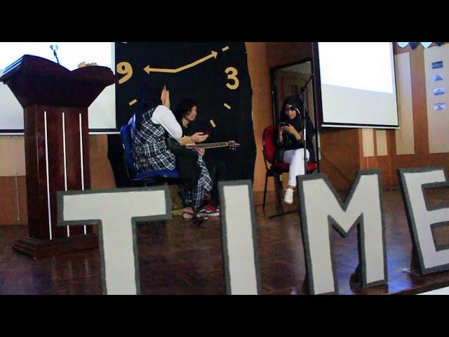 #BicaraKarya - Aftermovie Wisuda Teknologi Pendidikan UPI Februari 2018