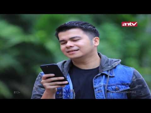 Tradisi Pemujaan Sesat!Kun Fayakun ANTV  Ep 50 20 September 2018 Mp3