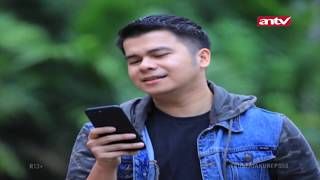Tradisi Pemujaan Sesat!Kun Fayakun ANTV  Ep 50 20 September 2018