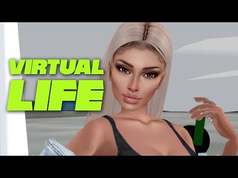 Top 5 Virtual Life Simulator Games For Android - IOS
