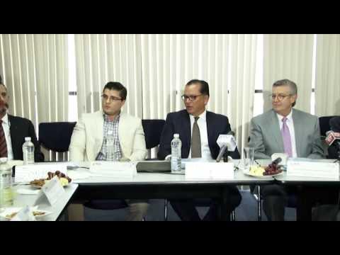 En Grupo San Carlos se firma el primer crédito INFONAVIT- IPEJAL de YouTube · Duración:  6 minutos 40 segundos