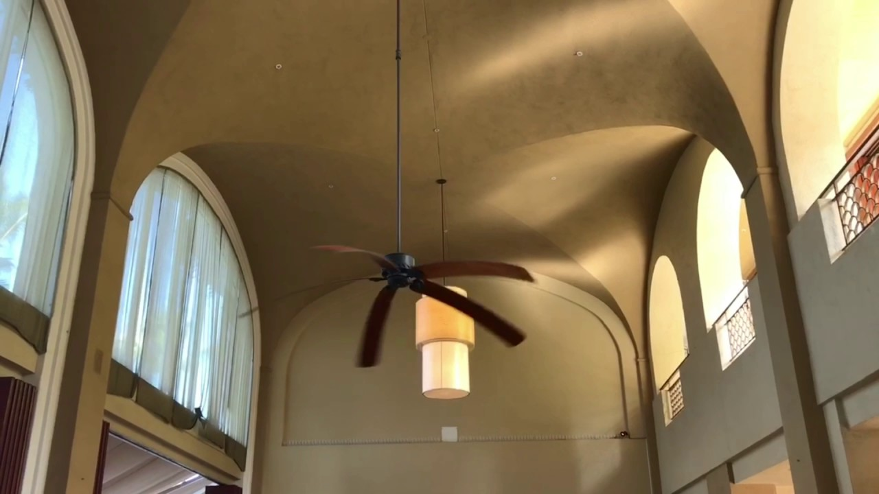 80 emerson maui bay ceiling fan in a hotel youtube 80 emerson maui bay ceiling fan in a hotel aloadofball Image collections